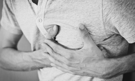 Types of Heart Problems (Disease) and Their Early Signs